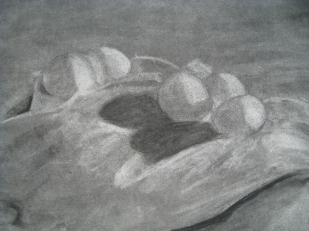 img_1618